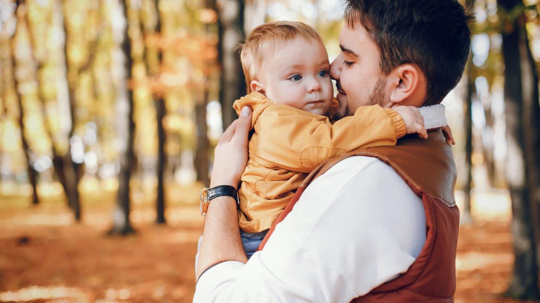 Des clés pour apprivoiser sa paternité