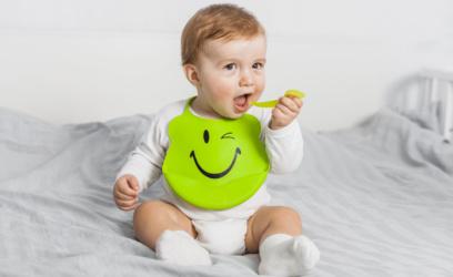 Le RGO ou reflux gastro-œsophagien
