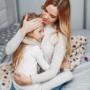 Comment protéger les bébés et les jeunes enfants du coronavirus ?