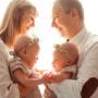 J'attends des jumeaux… Comment va se passer ma grossesse ?