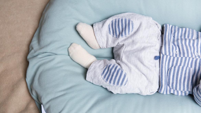 5 choses à savoir sur l'après accouchement