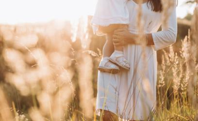 Fortes chaleurs : comment protéger son bébé ?