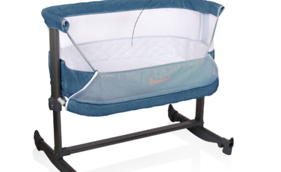 Berceau Cododo CO-SLEEPER –> 110,00 €