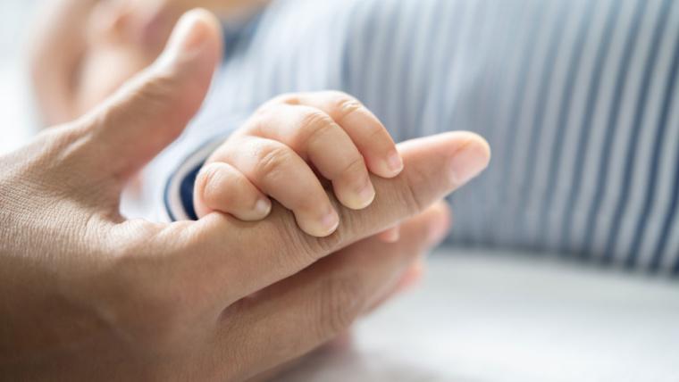 Combien de temps dure un accouchement ?