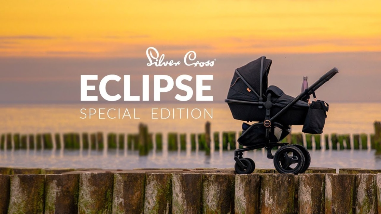 Surf Silver Cross Spécial Edition Eclipse 2021–> 1250,00€