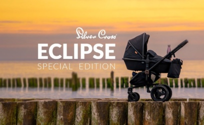 Surf Silver Cross Spécial Edition Eclipse 2021–> 1250,00€
