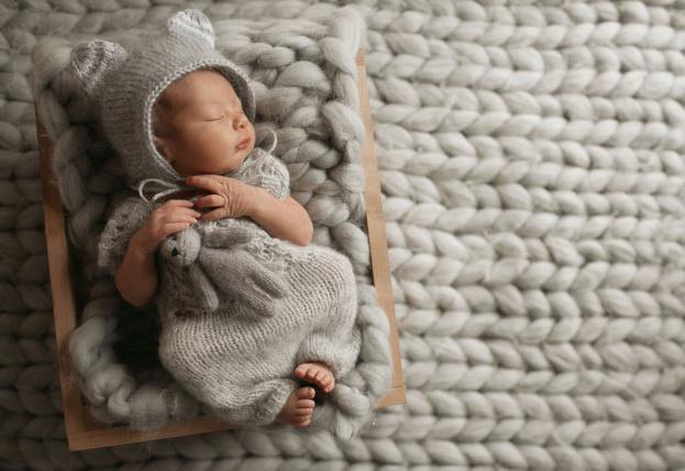 Quel rituel pour aider mon enfant à s'endormir ?